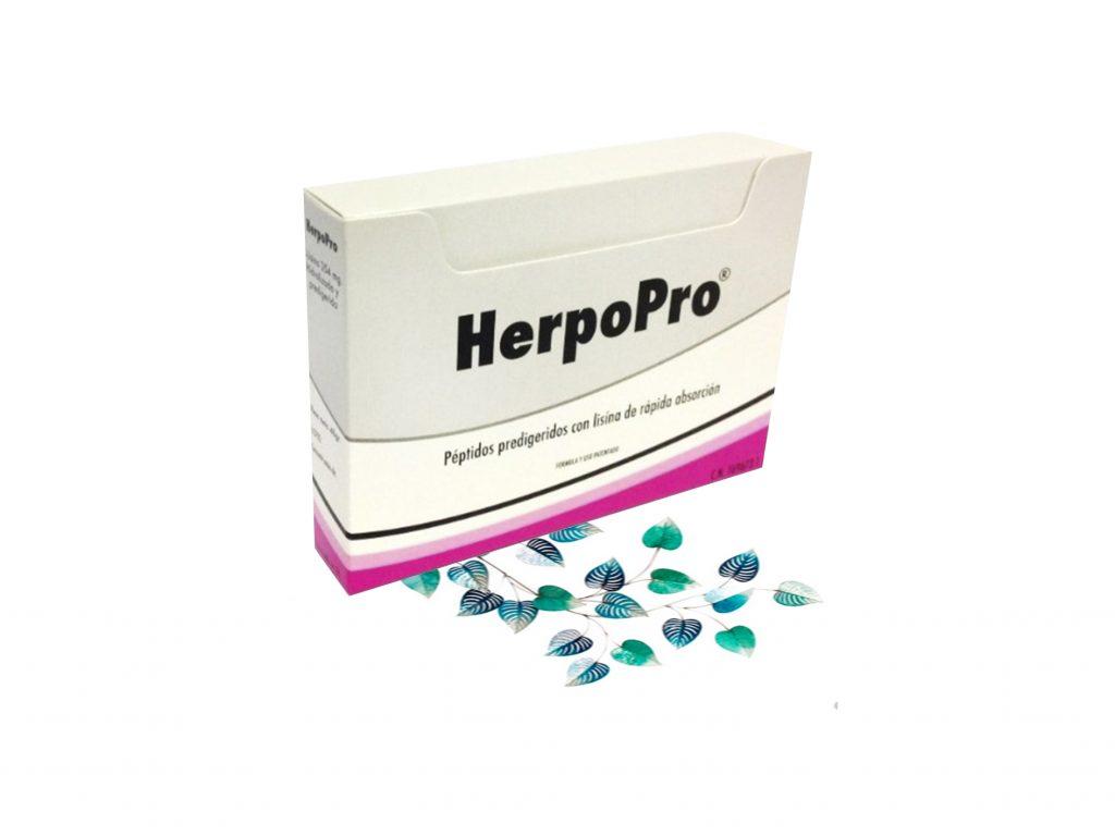 HerpoPro 06